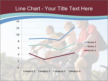 0000071928 PowerPoint Template - Slide 54