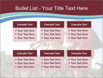 0000071928 PowerPoint Template - Slide 56