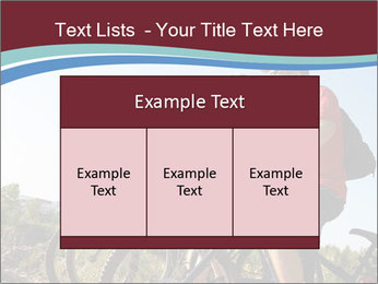0000071928 PowerPoint Templates - Slide 59