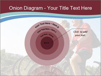 0000071928 PowerPoint Template - Slide 61