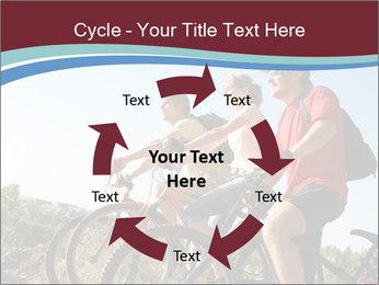 0000071928 PowerPoint Template - Slide 62