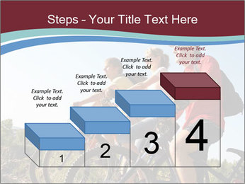 0000071928 PowerPoint Templates - Slide 64