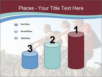 0000071928 PowerPoint Template - Slide 65