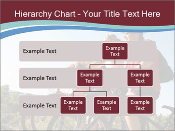 0000071928 PowerPoint Template - Slide 67