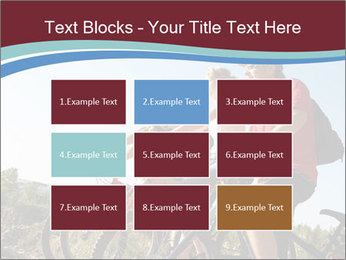 0000071928 PowerPoint Template - Slide 68