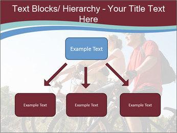 0000071928 PowerPoint Template - Slide 69