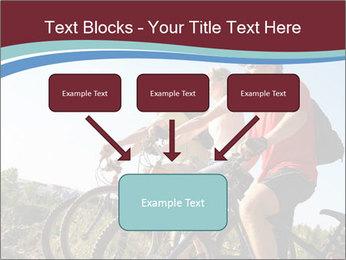 0000071928 PowerPoint Template - Slide 70