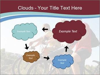 0000071928 PowerPoint Template - Slide 72
