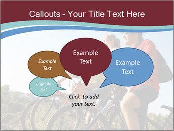 0000071928 PowerPoint Template - Slide 73
