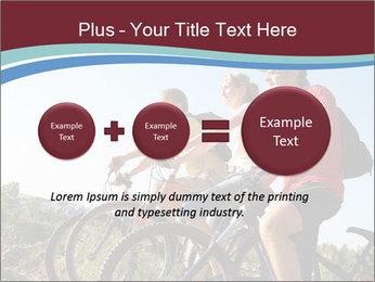0000071928 PowerPoint Template - Slide 75