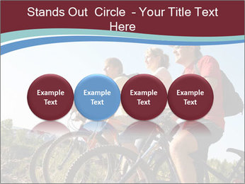 0000071928 PowerPoint Template - Slide 76