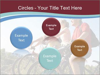 0000071928 PowerPoint Template - Slide 77