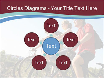 0000071928 PowerPoint Templates - Slide 78