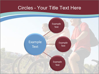 0000071928 PowerPoint Templates - Slide 79