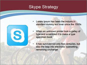0000071928 PowerPoint Template - Slide 8