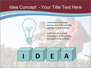 0000071928 PowerPoint Templates - Slide 80