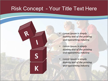 0000071928 PowerPoint Templates - Slide 81
