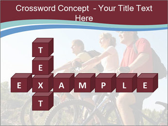 0000071928 PowerPoint Templates - Slide 82