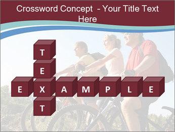 0000071928 PowerPoint Template - Slide 82