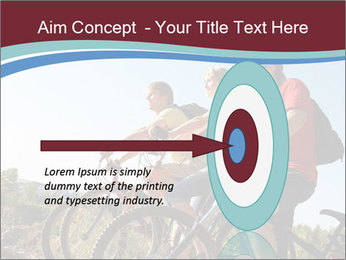 0000071928 PowerPoint Templates - Slide 83