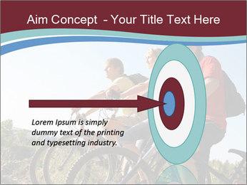 0000071928 PowerPoint Template - Slide 83