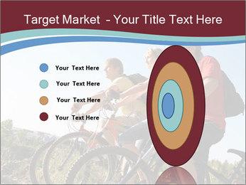 0000071928 PowerPoint Template - Slide 84