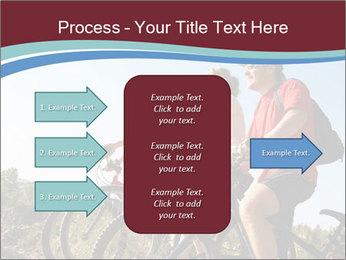 0000071928 PowerPoint Template - Slide 85