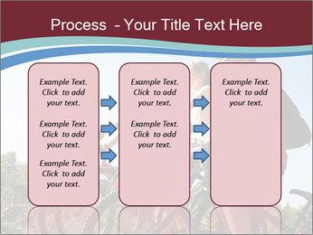0000071928 PowerPoint Template - Slide 86