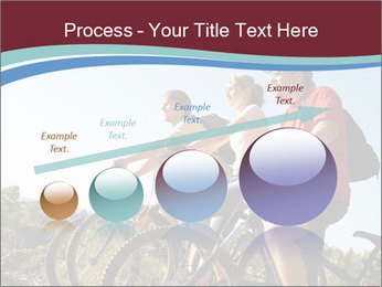 0000071928 PowerPoint Templates - Slide 87