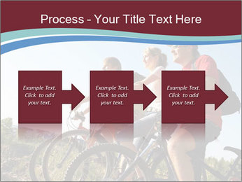 0000071928 PowerPoint Template - Slide 88