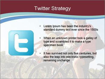 0000071928 PowerPoint Template - Slide 9