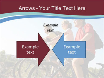 0000071928 PowerPoint Templates - Slide 90