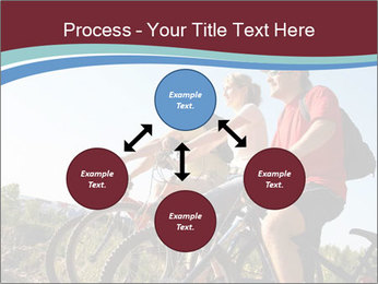 0000071928 PowerPoint Template - Slide 91