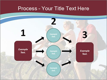 0000071928 PowerPoint Templates - Slide 92