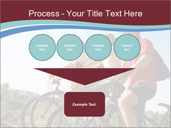 0000071928 PowerPoint Templates - Slide 93