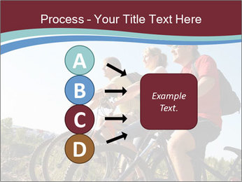 0000071928 PowerPoint Templates - Slide 94