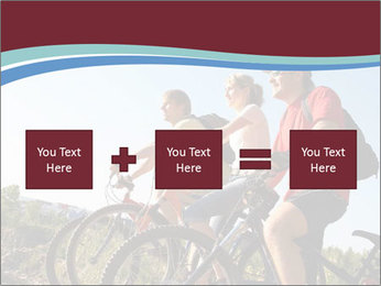 0000071928 PowerPoint Templates - Slide 95