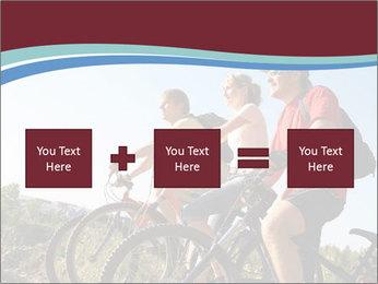 0000071928 PowerPoint Template - Slide 95