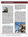 0000071928 Word Template - Page 3