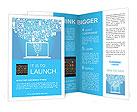 0000071929 Brochure Templates
