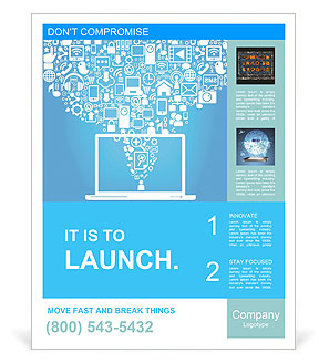 0000071929 Poster Template