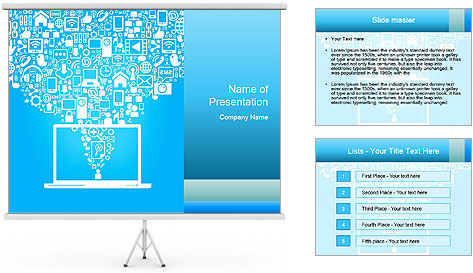 0000071929 PowerPoint Template