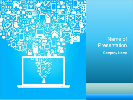 0000071929 PowerPoint Templates