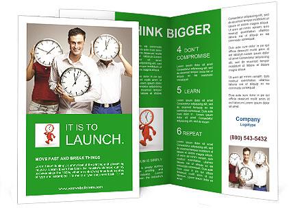 0000071930 Brochure Templates