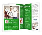 0000071930 Brochure Template