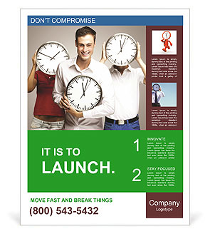 0000071930 Poster Template
