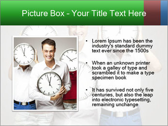 0000071930 PowerPoint Template - Slide 13
