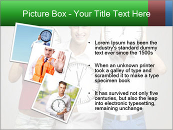 0000071930 PowerPoint Template - Slide 17