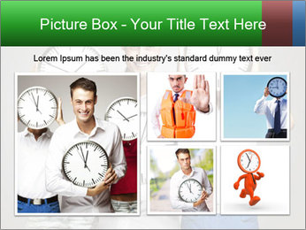 0000071930 PowerPoint Template - Slide 19