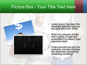 0000071930 PowerPoint Template - Slide 20